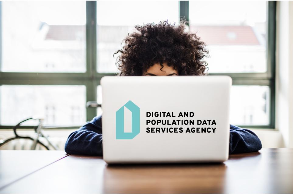 Finnish Digital Agency