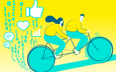 Using data and analytics in your people management process